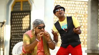 Bakre De Meet Te | Funny Song