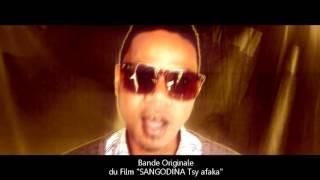 B O  Sangodina Tsy Afaka Film Malagasy