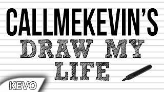 CallMeKevin
