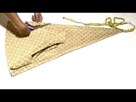 Xxx Mp4 Tulip Salwar Cutting And Stitching 3gp Sex