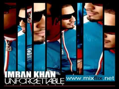 Xxx Mp4 Imran Khan Aaja We Mahiya Mp3 Www Mixflix Net 3gp Sex