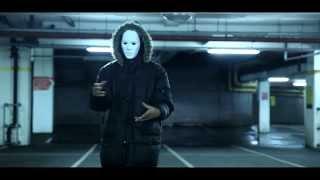 Kaniva - Don't Waste My Time (REMIX) [Music Video] @OfficialKaniva @itspressplayent