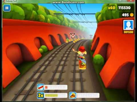 Xxx Mp4 Game Subway Surfers Untuk Komputer Free Download 3gp Sex