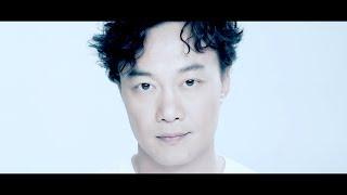 《可一可再》THE ALBUM 陳奕迅 eason and the duo band [Official MV]