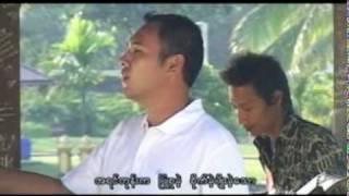Khaing Myal Thar - A Phyu Young Pa Che Kar