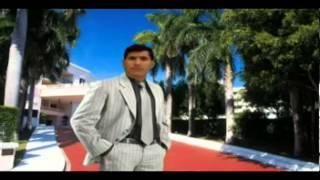 Pashto Hits 9 - Maza Rana Yara Khudai Da Para Tapey__2011__