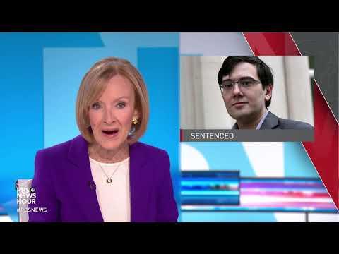 Xxx Mp4 PBS NewsHour Full Episode March 9 2018 3gp Sex