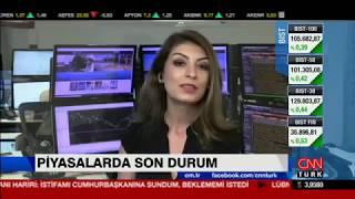 Piyasalarda Türk Lirası neden değer kaybediyor? Kurda tansiyon düştü mü?