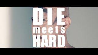 凛として時雨 『DIE meets HARD』
