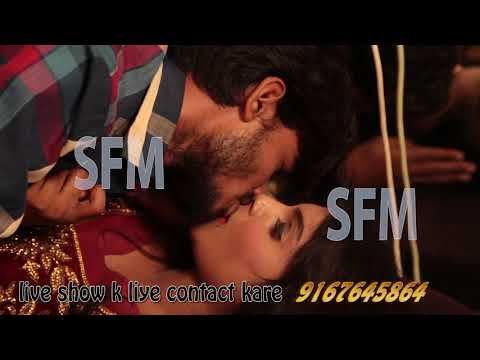 dirty theater song//new song bollywood//bhojpuri superhit song 2017
