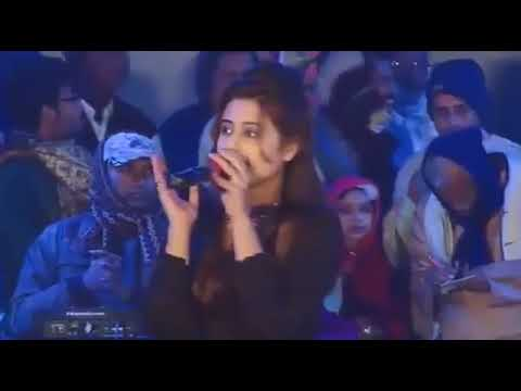 Xxx Mp4 Bhojo Gobindo Live Concert With Dali 2018 Rohaan Bhattacharjee And Swastika Dutta Live Concert 3gp Sex
