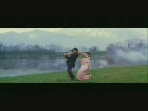 Mohabbatein Shahrukh Khan-Aishwarya Rai - Truveo Video Search
