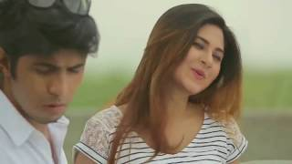 Best Bangla Romantic Natok- Ekhon to somoy valobashar(এখন তো সময় ভালবাসার) HD