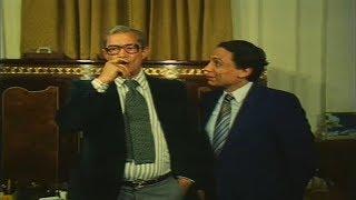 مقاطع فيلم عصابة حمادة و توتو
