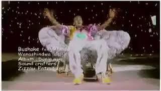 Bushoke ft Ramso wanashindwa lala