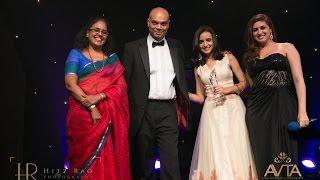 AVTA Air India TV Soap of the Year Rangrasiya