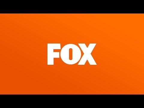 como assistir fox ao vivo no pc sem baixar nada