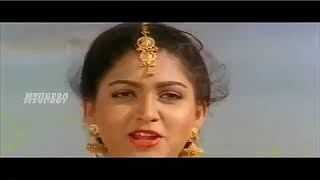 Tamil cut song - for committed