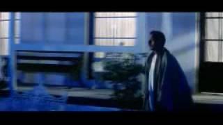 So Gayi Hai Zameen karz. indian songs