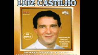 LUIZ CASTILHO- EU VEJO DEUS.