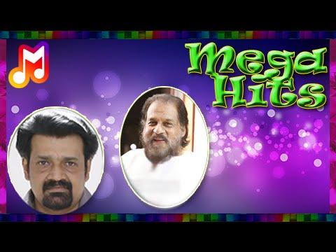 Malayalam Film Songs | Madhumazha Pozhiyum...... Paavam Krooran Song | Malayalam Movie Songs