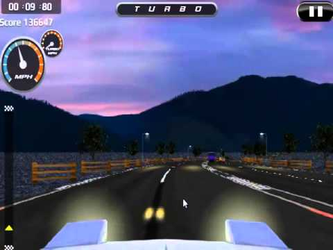 CAR Racing Test Drive 123!!!!!!!!!!