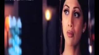Shahsawar new pashto very sad song meena kawom tasara meena 2013