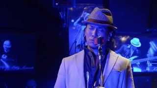 Rio Sidik - Oh sayang ( Official Video )