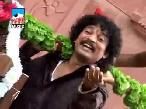 Xxx Mp4 Saat Samundar Khar Bayancha Jagdish Patil 3gp Sex