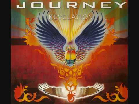 Download Journey-Dont Stop Believing