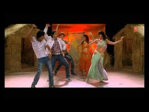 Xxx Mp4 Aaba Na Kail Jaav Full Bhojpuri Video Song Feat Pawan Singh Monalisa 3gp Sex