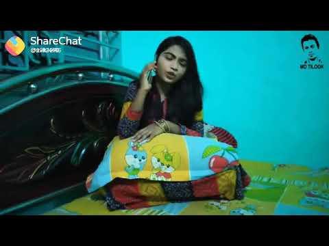 Xxx Mp4 Ek Din Toh Morae Jabo Funny Video 😂😂😂😂 3gp Sex