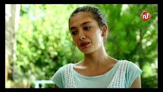 مسلسل بين نارين الحلقة 4 كاملة مترجم بالعربية