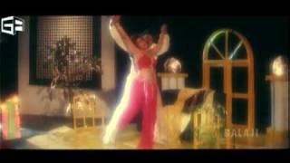 Kori Kori-Full Song-Rowdy Alludu