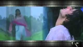bangla song se amay bojena 2016