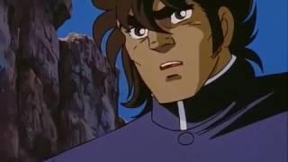 Fuma no Kojiro episode 13 MOVIE english subtitles