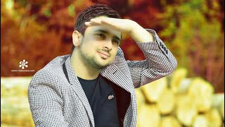 Ömer Faruk Bostan - Takırda Fakırda 2018 (Olay Kayıt)