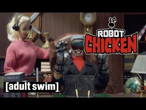 Xxx Mp4 Virtual Reality Sex Robot Chicken Adult Swim 3gp Sex