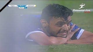 ملخص مباراة الإسماعيلي 1 - 0 سموحة   الجولة الـ 10 الدوري المصري