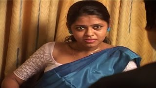 Lady Doctor(A) | Award Winning Bengali Short Film | Bangla Movie