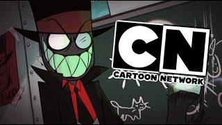 Villainous - Cartoon Network