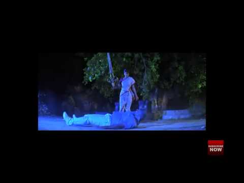 Trample kill from indian movie