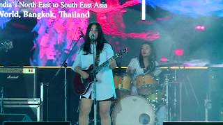 North East India Festival In Bangkok Day 2 (Part II)