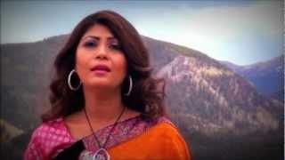 Tu Jo Nahi Hai To Kuch Bhi Nahi Hai - [COVER] - Dr. Adeeba Akhtar