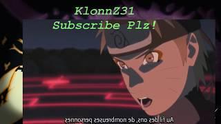 Sage Naruto vs. Kyuubi (Chikara) [HD]