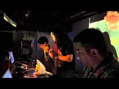 Xxx Mp4 秋葉原三丁目 IPhone DJ Matsumoto 3gp Sex