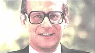 German politician Gunnar Uldall died at 76