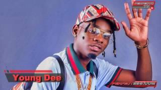 U-Heard-:Majibu ya Young Dee baada ya kusambaa kwa video ya Ngono ya Dogo Muu
