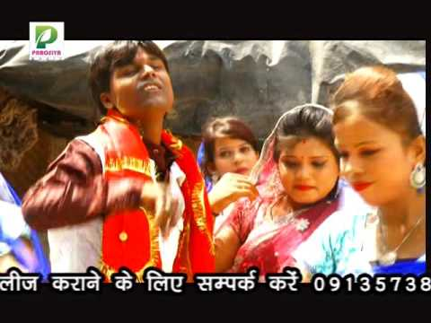 Xxx Mp4 HD कइसे चली देवर जी Choda Na Sara Kam Bhojpuri Devi Geet 2015 3gp Sex