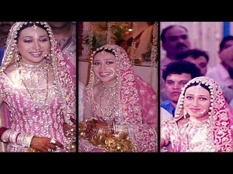 Xxx Mp4 करिश्मा कपूर करने जा रही हैं दुसरी शादी Karishma Kapoor Second Marriage 3gp Sex